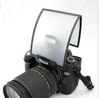 Pop Up Flash Diffuser for Canon EOS 10D 20D 20Da 30D 40D 300D 350D 400D D30 D60