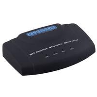 USB Network Storage NAS FTP Samba Print Server BT DLNA DDNS Download Client CJ