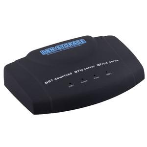 USB Network Storage NAS FTP Samba Print Server BT DLNA DDNS Download Client CJ(China (Mainland))