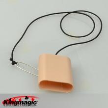 popular magic lighter