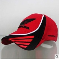Free Shipping MOTO.GP hat in Europe and America popular motorcycle Monochoria baseball cap F1 racing sport leisure cap