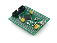 ARM STM32 STM32F207VCT6 development board core board minimum system board