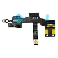 Wholesale For iPhone 5 Proximity Light Sensor Flex Cable    50pcs/lot