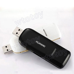HUAWEI E182E WCDMA 3G Modem USB Modem HSPA+ High Speed 21.6Mbps 16359(China (Mainland))