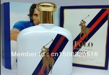 2013 HOT Free Shipping! Original packing 100% New Fragrances perfume Brand perfume