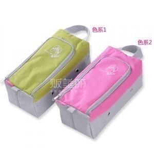 Fashion shoe portable shoe bag shoes storage bag sorting bags  Wholesale Factory