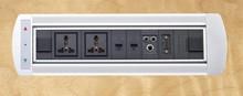 wholesale desk socket