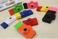 Mini camera minidv hd dv novelty mini camera