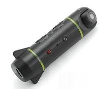 Remote control camera the smallest camera remote control helicopter camera miniature 4GB