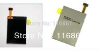 Hot Sell 6720C LCD Display Screen-Original