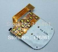 Hot Sell 6720 Flex Cable Keypad-Original