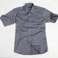 Free Shipping 2014 summer Fashion brand polo men Casual Business Slim short Sleeves Men`s shirt Summer Cotton Dress shirts M-3XL