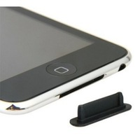 For apple for iphone 4s 4 dust plug