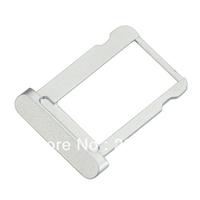 Wholesale SIM Card Tray for iPad 3    20pcs/lot