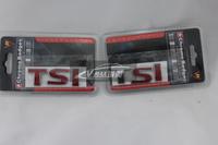 Free shipping (5pieces/lot)TSI car stickers emblem volkswagen polo free insufficiencies lavida