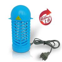 Initial mosquito suction machine photocatalyst mosquito killer mosquito killer household mosquito repellent lamp baby mosquito