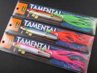 Free shipping! Jigfish Lead fish 100G Luminous fishing  equipment  fishing tool