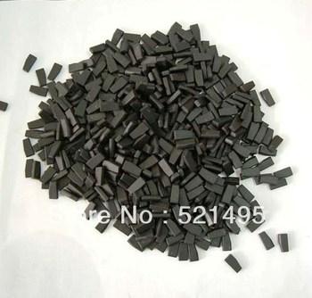 ID4D Toyota  Chip Ceramic Carbon Transponder T4 High Quallity