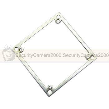 Free Shipping CCTV Board Camera 42mm to 38mm Board Camera Convertor