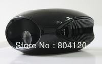 6sets Promotion LED Projector 960*320 Resolution 800lumens cheapest projector Support Global Standard TV Signal
