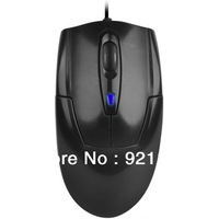 Hot sale!Optical Holeless wired Mouse A4tech D-301 Suit for Apple/Dell/HP/LENOVO-IBM/THINKPAD/ASUSC computers,Free shipping