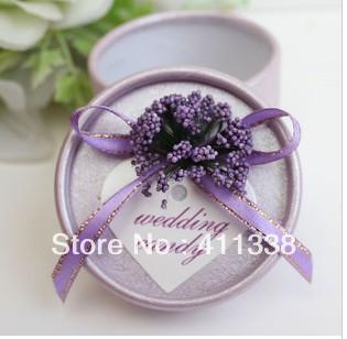 Candy box creative wedding gift box and joyful candy box box and joyful box products wholesale(China (Mainland))