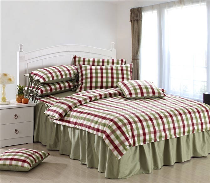 king size bedroom suites promotion online shopping for promotional
