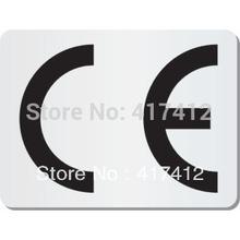 logo security price
