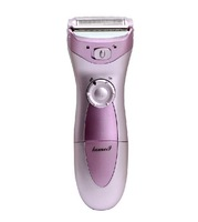 Epilator women's shaver electric shaving knife shave wool device