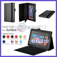 wholesale microsoft tablet pc