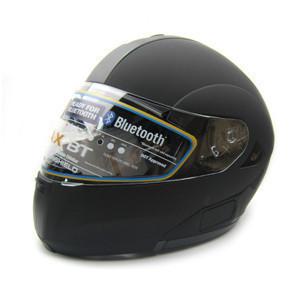 Free shipping Hjc motorcycle sports helmet double lenses is-max undrape face helmet black