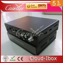wholesale satellite receiver hd