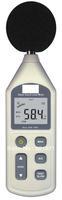 Free shipping Digital Sound Noise Level Meter Tester Decibel Pressure and USB Port 40~130 dB Decibel