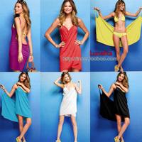 Женская юбка Amazing Chiffon Long Skirt 2013 New Fashion Hot Sales Bohemian Princess Skirt High Quality Welcome Drop Shipping