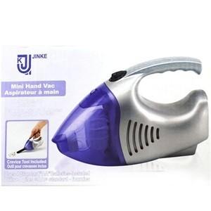 Golden section jk-005 mini vacuum cleaner car vacuum cleaner mini handheld vacuum cleaner portable battery vacuum cleaner