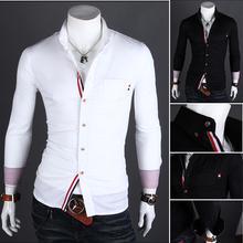 wholesale dress shirt