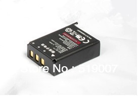 Special Li-ion Battery for Special model digital video camera or camera,Do not accept single ordering and delivery.