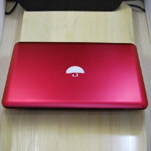 2013 hot sale free shipping 20% off china Netbook bluetooth laptop 3g wireless netbook band wifi(China (Mainland))