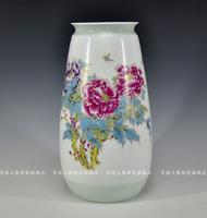 Achievo ceramic vase crafts decoration