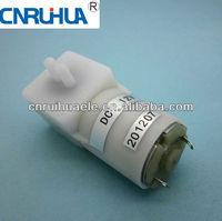 aquarium 12VDC mini  air pump