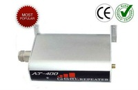Anytone GSM 900Mhz Mobile Phone Signal Repeater/Booster AT-400 Support 80m2 Coverage With Outdoor And Indoor Antenna
