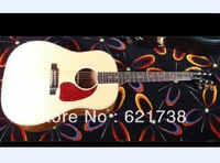 best china guitar CUSTOM 2012STANDARD ACOUSTIC PICKUP! OEM Musical Instruments Free Shipping!!!!!