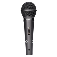 TAKSTAR PRO-38 Electret Dynamic Microphone(with switch)
