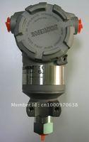 Emerson Rosemount 3051T Pressure Transmitter