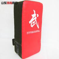 Feeshipping!!!Durable Cost-effective Train Kickboxing Sanda Boxing Muay Karate Taekwondo/ Foot Target Pad Sporting