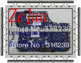 k000092530 L500 LA-5322P motherboard materinskaya plata