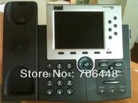 IP PHONE CP-7965G USED
