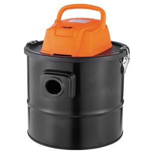 Household vacuum cleaner 10-20l ash vacuum cleaner