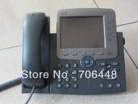 USED  IP PHONE CP-7975G USED