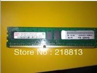 44T1592 44T1587 2GB (1x2GB, 1Rx8, 1.5V) PC3-10600 CL9 ECC DDR3 1333MHz LP RDIMM, 1 year warranty,for X3550M3